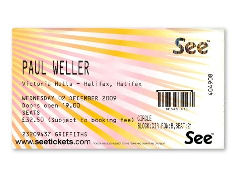 173a_Paul Weller [021209]