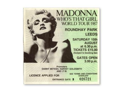 001_Madonna [150887]