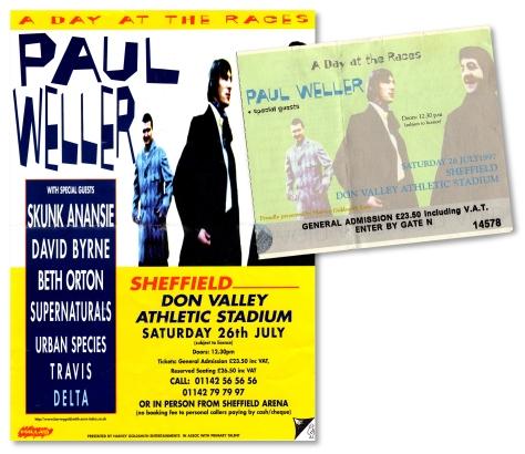101_Paul Weller [260797]